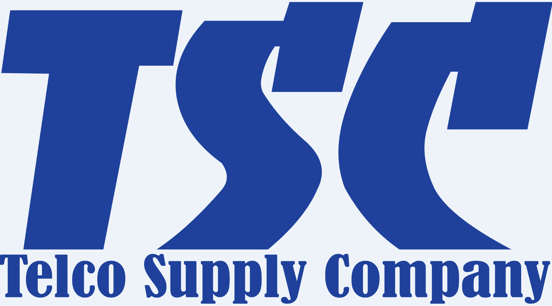 Telco Supply Company